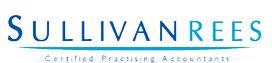 sullivan rees logo